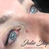 Eyeliner 29.jpg