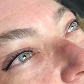 Eyeliner 7.jpg