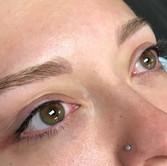 Eyeliner 21.jpg