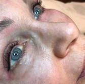 Eyeliner 5.jpg