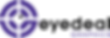 eyedeal-graphics-login-logo.png