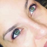 Eyeliner 12.jpg