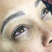 Eyeliner 27.jpg