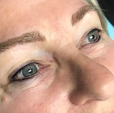 Eyeliner 19.jpg