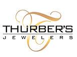 Thurber Black Gold Logo-01.jpg
