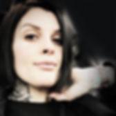 duffy_profile.jpg