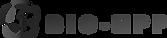 BIO NPP logo new.png