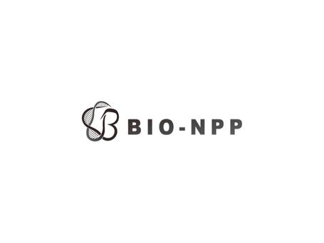 今井眞一郎ワシントン大教授が語る「NMN、抗老化効果の真実」