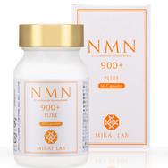 NMNピュア900プラス