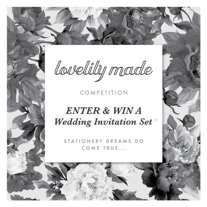 TYGERVALLEY BRIDAL EXPERIENCE COMPETITION