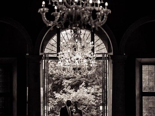 wedding stories: Barbara e Daniele
