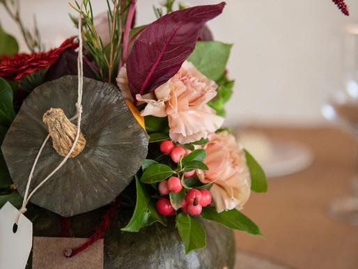 wedding stories: Debora e Roberto