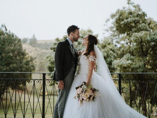 wedding stories: elena e marco