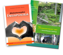 Suomen Mielenterveysseura