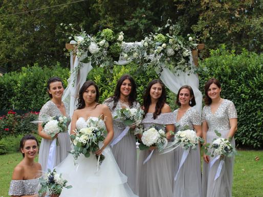 wedding stories: martina e alessandro