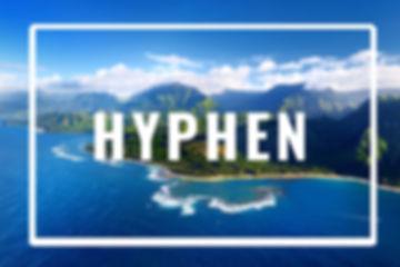 Hyphen.jpg