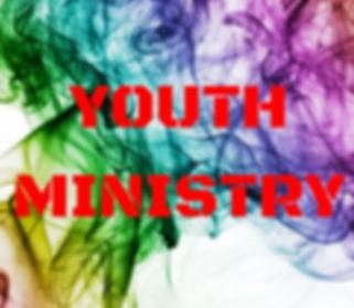 Website - Youth.jpg