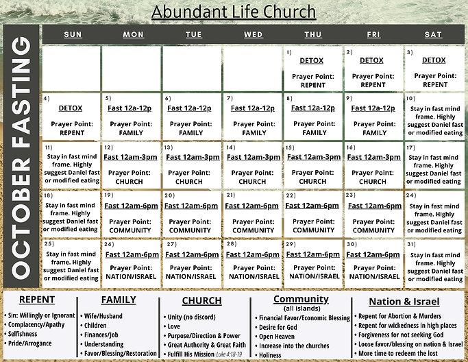 October Fasting Calendar 2020.jpg