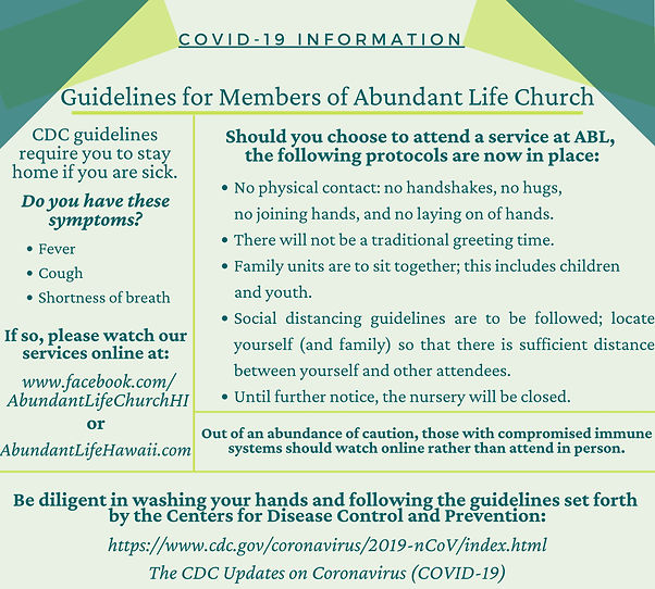 COVID Guidelines ABL.jpg