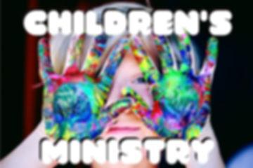 Copy of Website - Kids.jpg