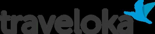 traveloka_logo.png