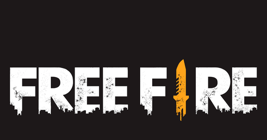 Free Fire.png