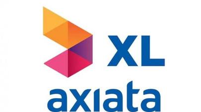 logo-xl-axiata_20180428_114107.jpg