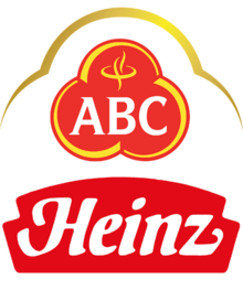 220px-Heinz_ABC.png