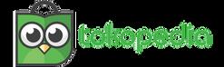 tokopedia-apa-itu-startup-pengertian-car