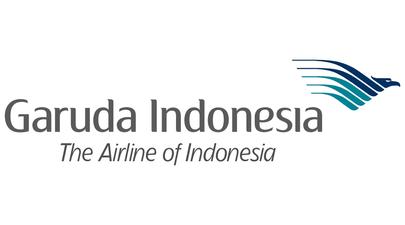 garuda-indonesia-vector-logo.png