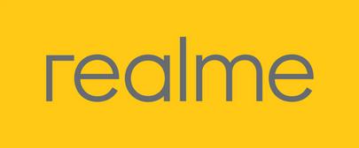 1280px-Realme-realme-_logo_box-RGB-01.pn