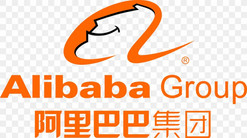 alibaba-group-logo-organization-scalable
