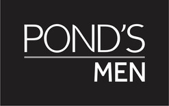 Ponds-Men-Logo-Black.jpg