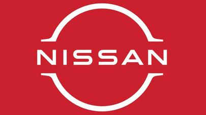 nissan-flat-logo-design-hero-2-852x479.j