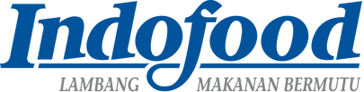 1280px-Indofood_logo-id.svg.png