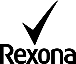1200px-Rexona_logo_2015.svg.png