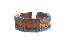 surface--bracelet