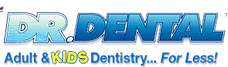 Dr. Dental logo.png