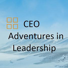 CEO Adventures in Leadership.png