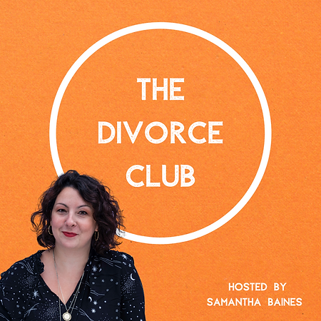 THE DIVORCE CLUB.png