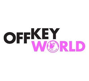 offkey.jpg
