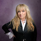 Helen-Lederer_photo-by-steve-ullathorne-