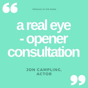 jon campling actor
