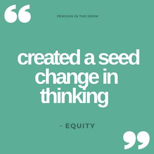 equity uk