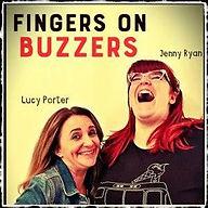 fingersonbuzzers.jfif
