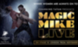 Magic-Mike-Live-v2_738x415.jpg