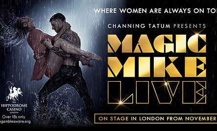 Magic-Mike-Live-v2_738x415.jpg