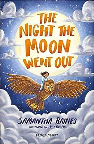 the night the moon went out.jfif