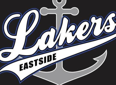 Madison La Follette/East Boys Hockey Team Turns to Andrea Missureli as New Coach
