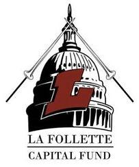 LHS Capital Fund Logo_edited.jpg